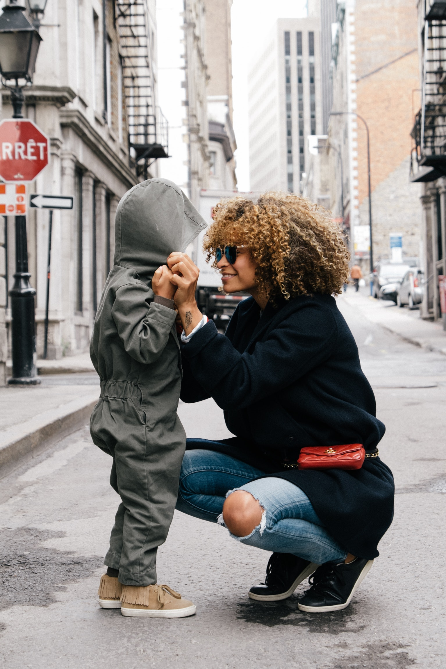 10 Things Successful Mompreneurs Do Different