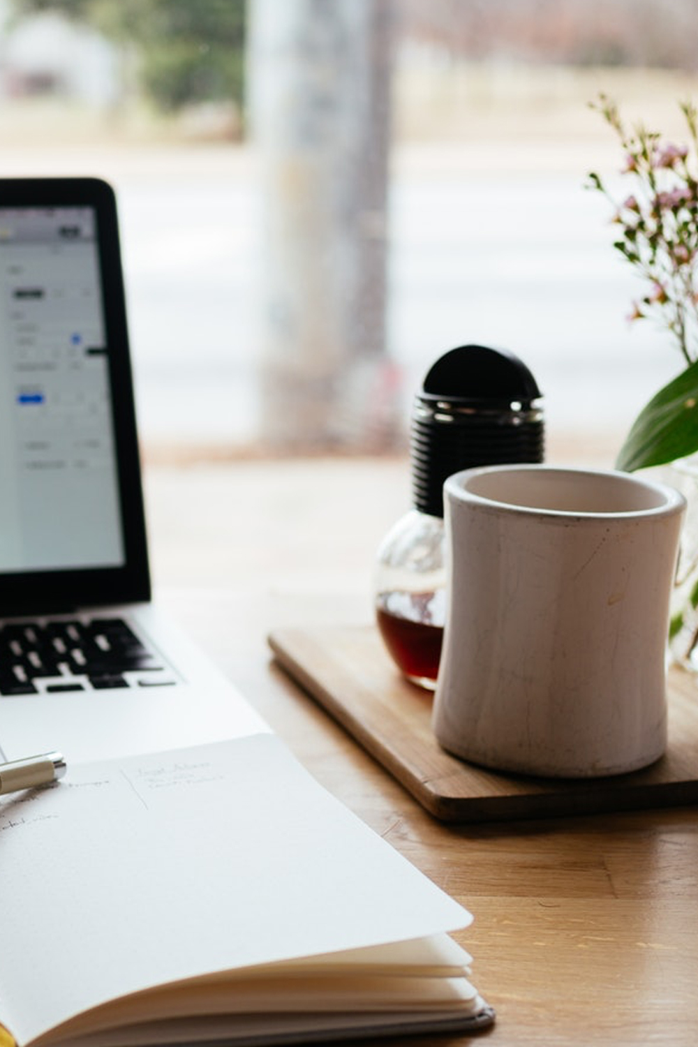 Four Reasons Why You Need a Side Hustle in 2019