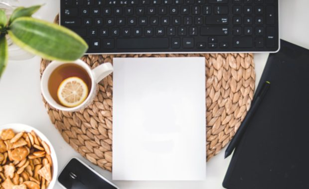 Five Reasons Why You Need a Side Hustle in 2018