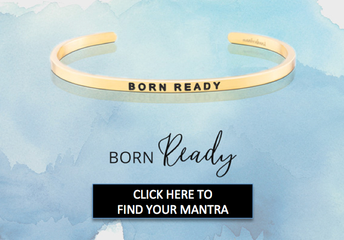 WHATS_YOUR_MANTRA