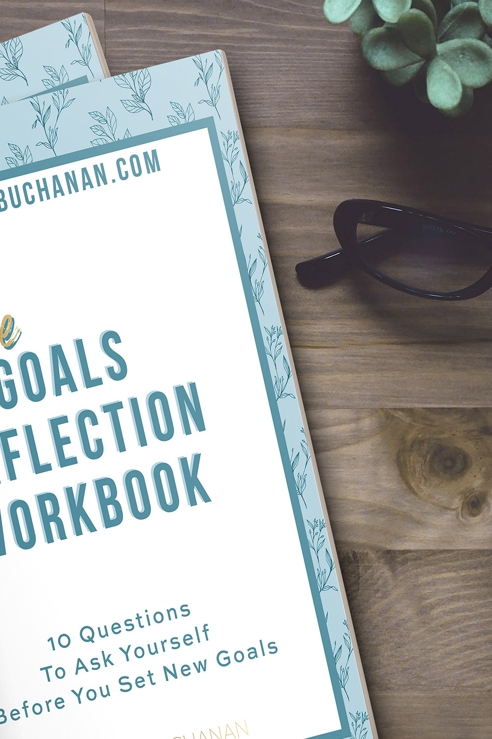 The Biggest Mistake You Can Make When Setting New Goals [Free Download]