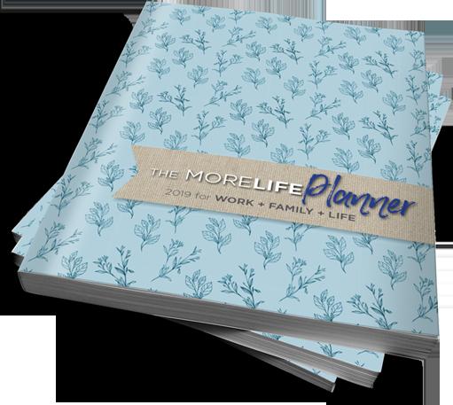 paperbackstack_511x457_Blue