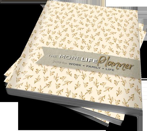 paperbackstack_511x457_Gold