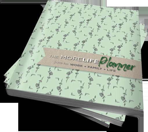 paperbackstack_511x457_Green