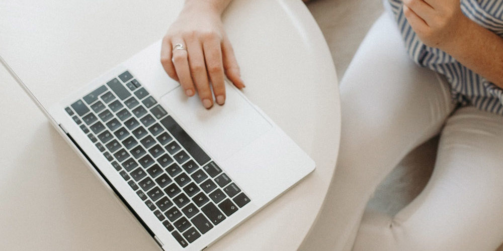 Five Social Media Hacks For Working Women