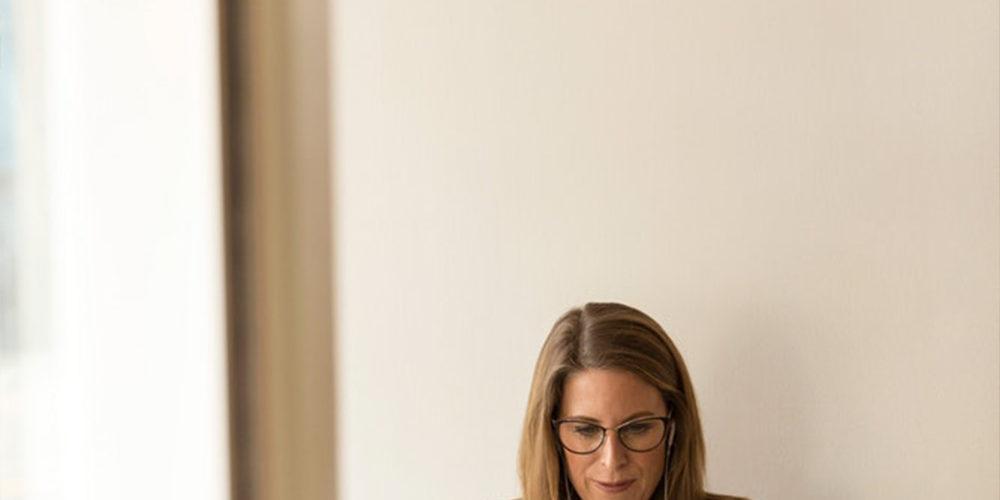 3 Habits Every Entrepreneur Should Develop