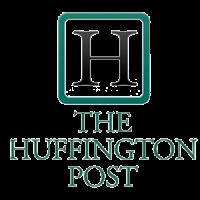 huffington-post-logo-e1450058076540