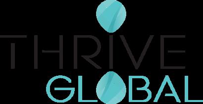 thrive-global-logo-1