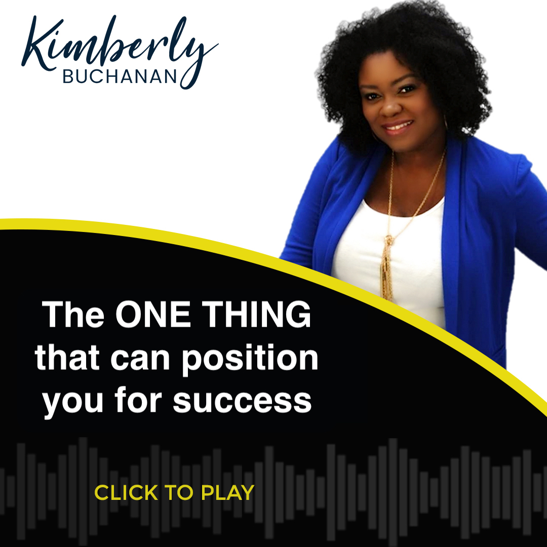 [LISTEN IN] Doing this can exponentially grow your business