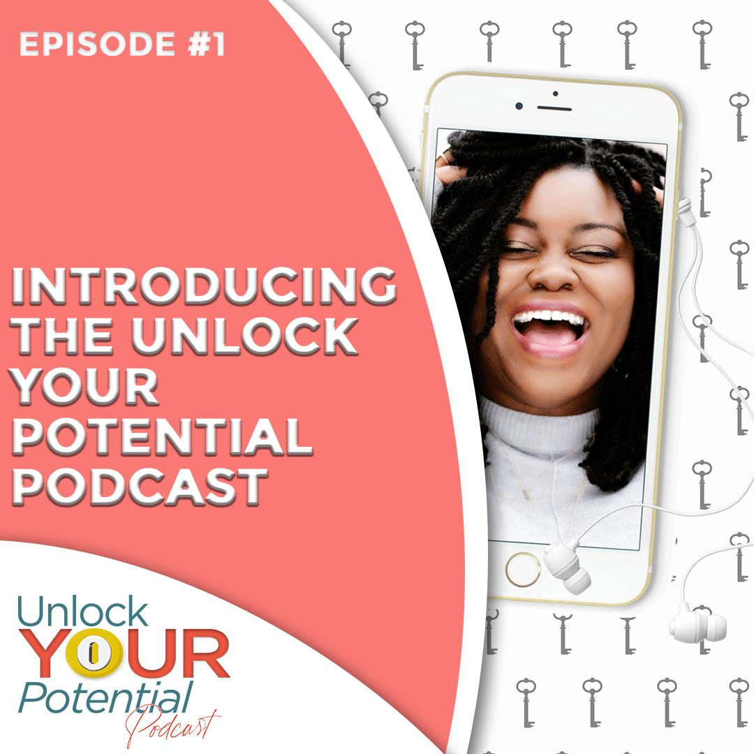 episode11kbpodcast episodes