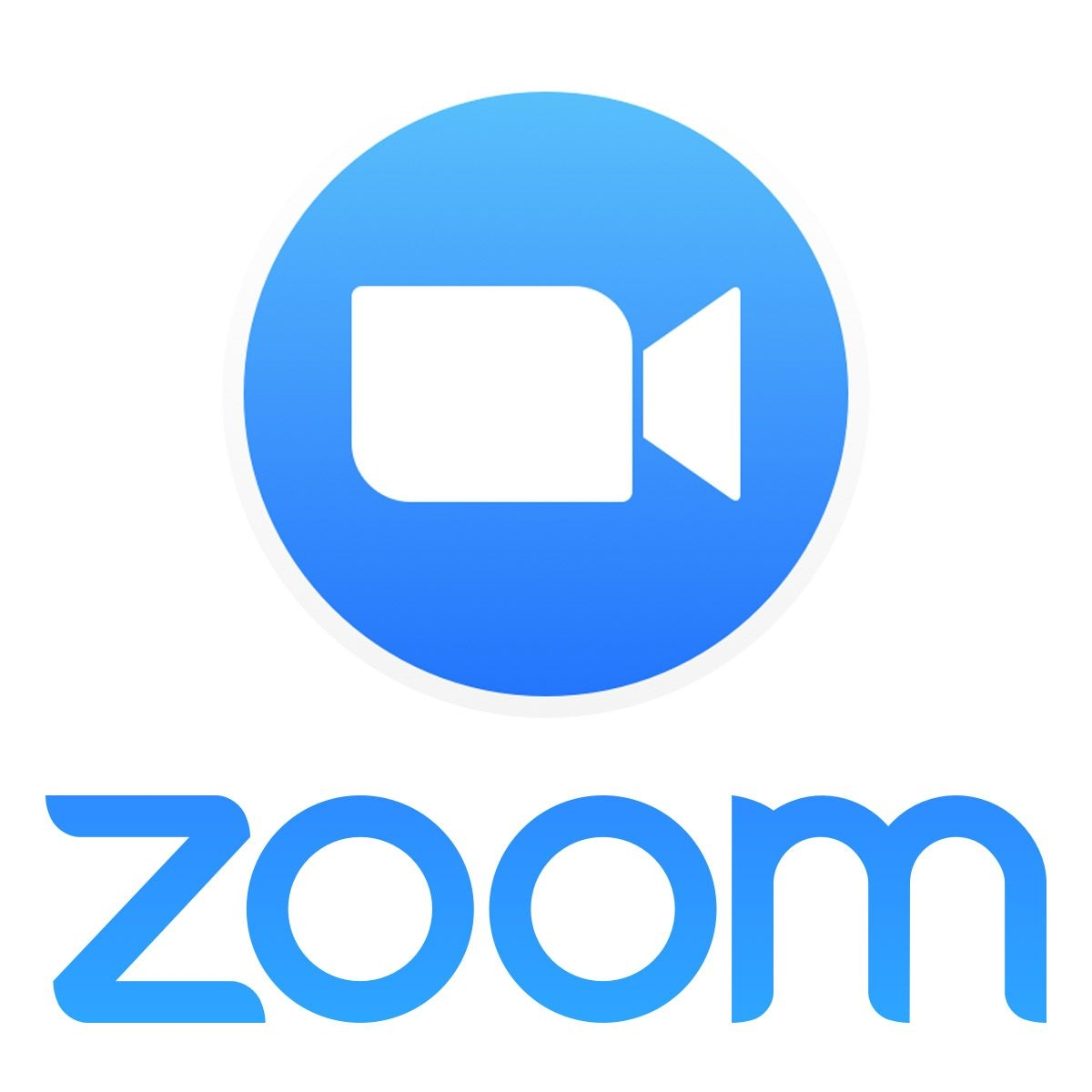 Zoom-Pro-Annually-2