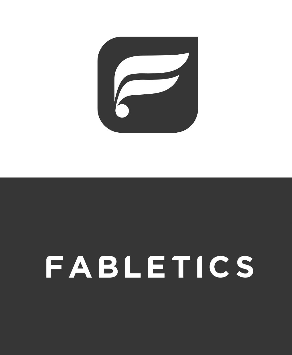fabletics_logo_mock