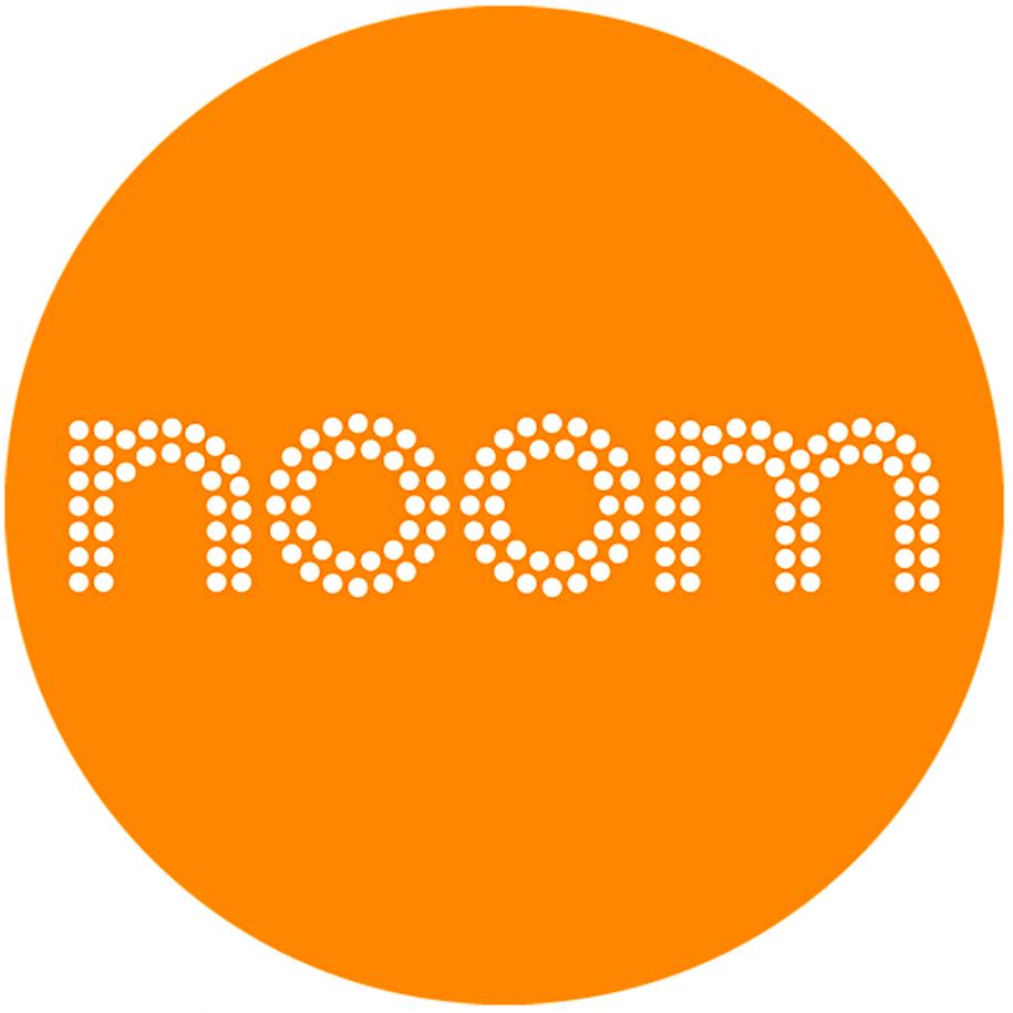 noom-app-image