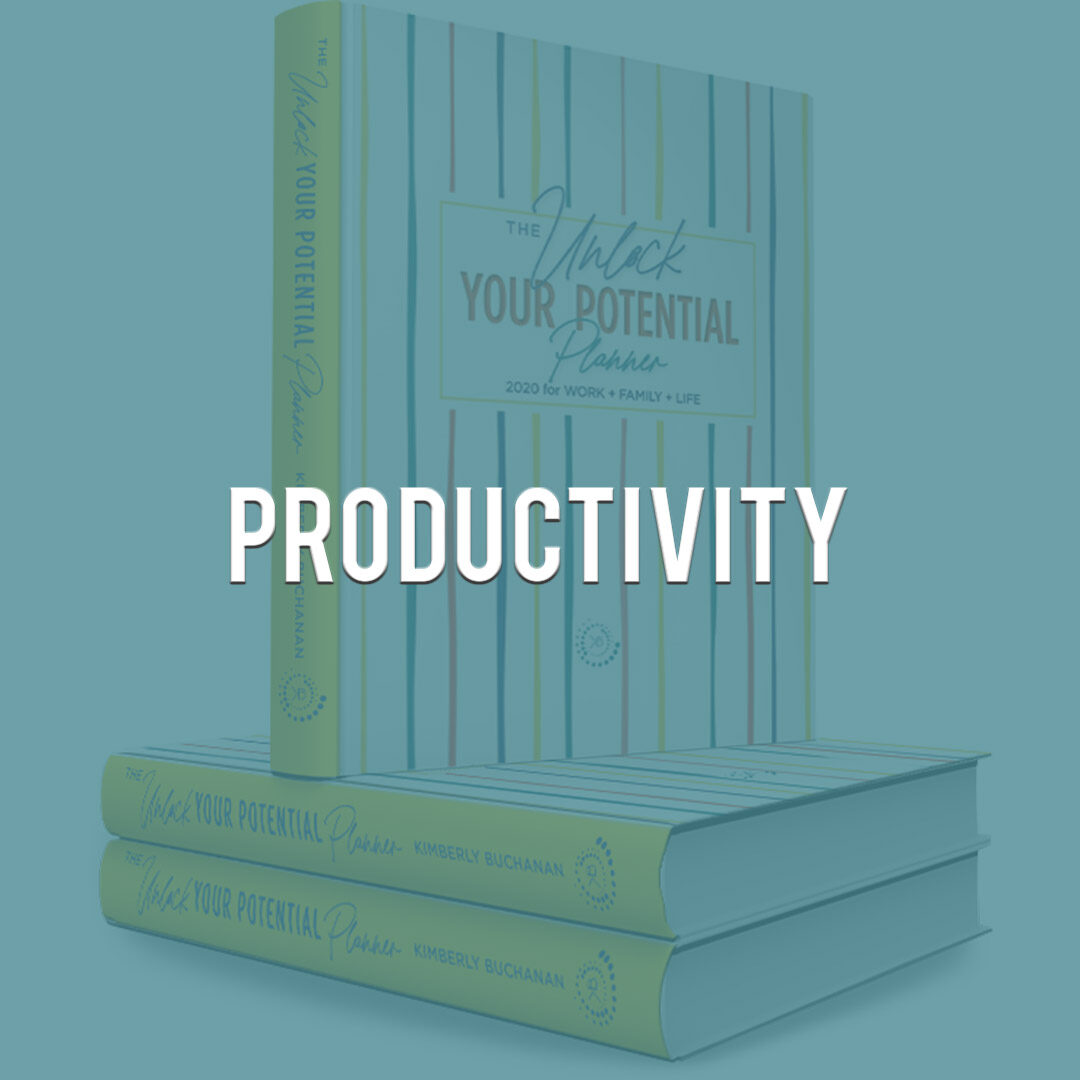1productivity